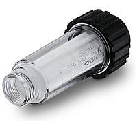 Водяной фильтр для Karcher