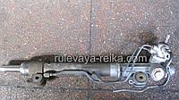 Ремонт рулевая рейка Lexus GX-470