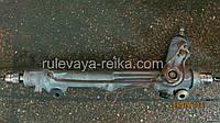 Ремонт рулевая рейка Lincoln Mark VIII