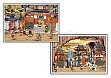 Конструктор Sluban M38-B0267 Штурм замка 846 деталей, фото 3