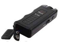 Ультразвуковой отпугиватель Ultrasonic Dog Chaser MT-650E – надежная защита от нападения бродячих животных