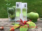 6 популярных цитрусовых ароматов коллекции Lambre.