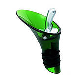 Воронка для вина Emsa Decantino Зеленая (EM503555)