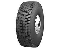 Грузовые шины 315/70 R22.5 BLACKLION BD175 154/150L