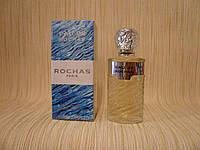 Rochas - Eau De Rochas (1970) - Туалетная вода 50 мл