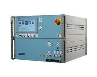 Оборудование для испытаний на электромагнитную совместимость (ЭМС)
