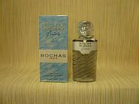 Rochas - Eau De Rochas Fraiche (2010) - Туалетная вода 50 мл