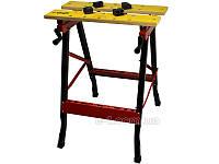 Стол для столярных работ Sturm 1075-03-88