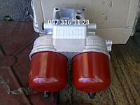 Центрифуга двигателя А-41