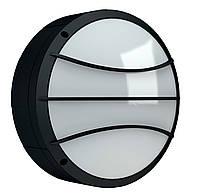 Настенный светильник GRANDA L NBT 17