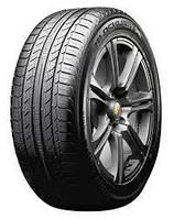 Легковые шины 175/65 R14 BLACKLION Cilerro BH15 86H