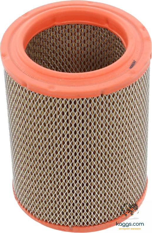 WA6431 Воздушный фильтр для Dacia 1300, 1310