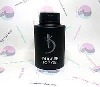 Kodi Rubber Top 35 мл
