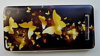Чехол силиконовый  для Xiaomi Redmi  4a