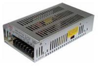 Блок питания 12В 16,5А (200Вт) SKS-201T-12 ПРЕМИУМ
