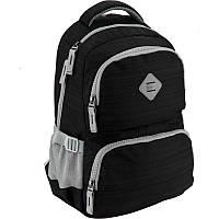 Набор школьный ортопедический рюкзак kite k18-900l-1 sport с карандашами