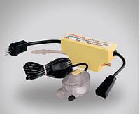 Насосы для отвода конденсата от кондиционеров и холодильных установок