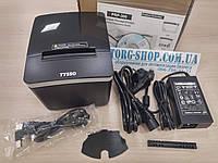 Чековый принтер Tysso PRP-300 (RS232, Ethernet, USB), фото 1