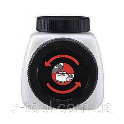 Канистра (пластиковая) BLACK+DECKER BDPSA02 (США/Китай)