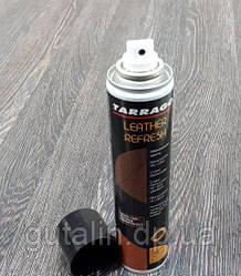 Спрей - восстановитель Tarrago Leather Refresh, 200 мл, цв. олень (117)