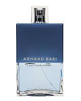 Armand Basi L'eau Pour Homme (Арманд Баси Леу Пур Хом), мужская туалетная вода, 125 ml