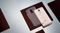7 лучших китайских телефонов за менее чем 300 евро