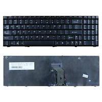 Клавиатура для ноутбука Lenovo купить