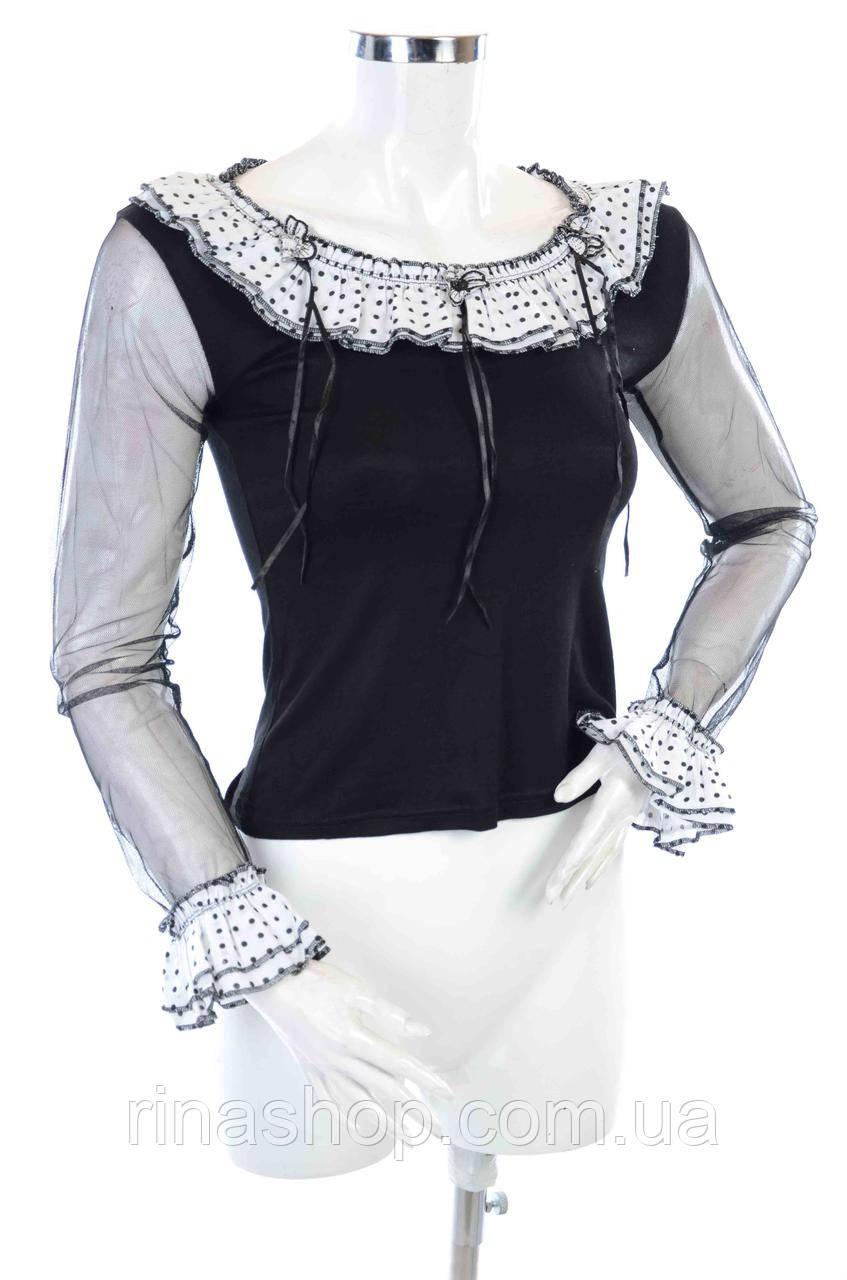 Женская блузка 89601