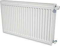 Стальной радиатор Korado Radik Klasik тип 22 500*1100