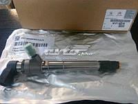 Форсунка Citroen Jumper/Peugeot Boxer/Ford Transit 2.2TDCi/2.2HDi 11- (реставрация)