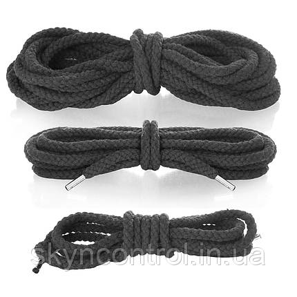 Lumunu Верёвки для связывания BDSM, фото 2