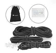 Lumunu Верёвки для связывания BDSM, фото 3