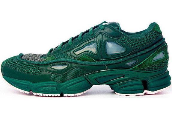 Мужские кроссовки Adidas Raf Simons Ozweego 2, фото 2