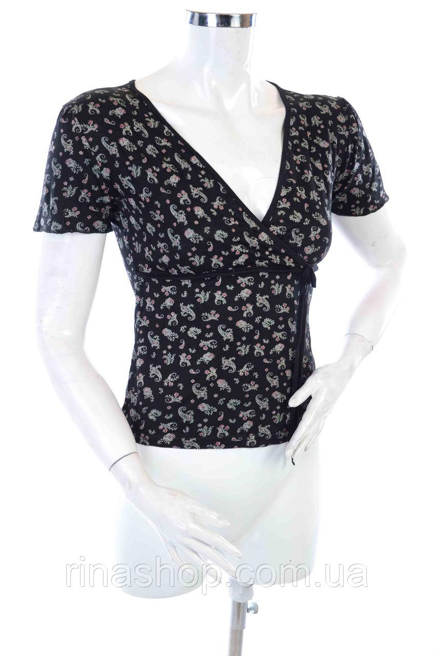 Женская блузка 8918