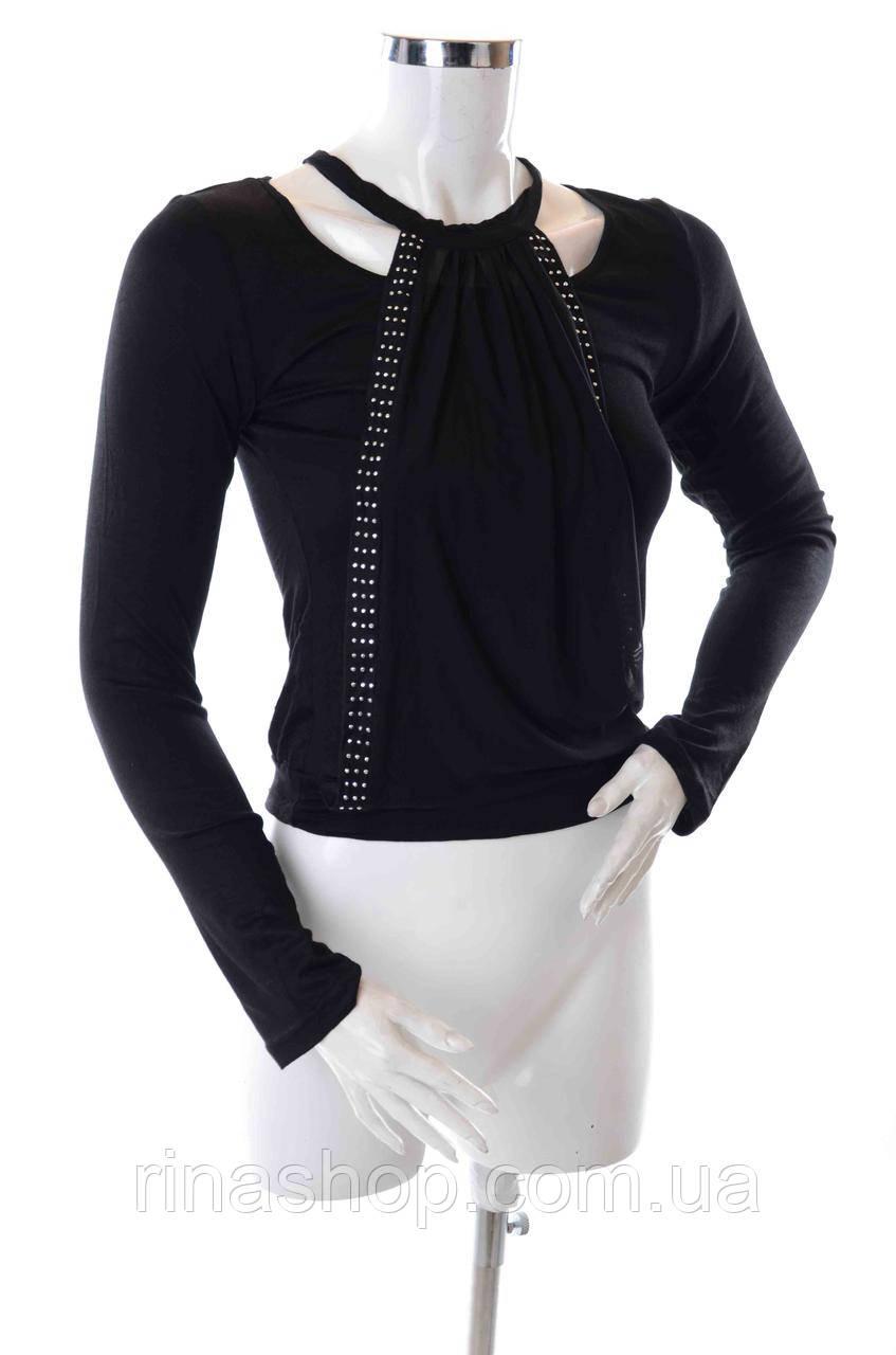 Жіноча блузка 8931