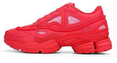 Мужские кроссовки Adidas Raf Simons owzeoo 2
