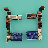 Фото спалах Sony Ericsson K810 б/у