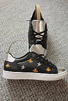 4d96d068 Женская обувь Gucci оптом в Украине. Сравнить цены, купить ...