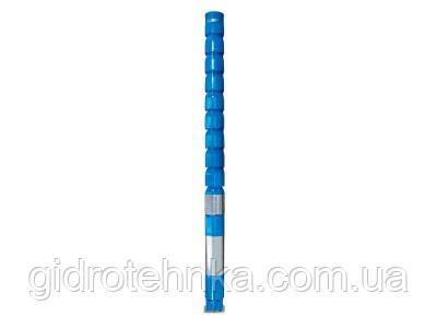 Скважинные насосы диаметром 6 SGT 640-12