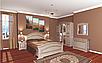 Спальня Николь Патина, фото 2
