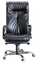 Кресло Бостон Хром, фото 3