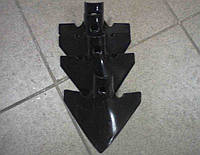 Лапа 150мм борированная АП-6 (Италия).
