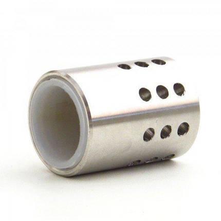 Диффузор стальной AMY Deluxe, фото 2