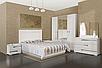 Спальня Экстаза, фото 2