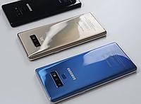 Samsung Galaxy Note 9 Корейская копия 1в1