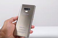 Лучшая копия Samsung Galaxy Note 9 256GB