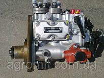 Топливный насос ТНВД СМД-31  581.1111004-10