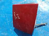 Фара передняя правая Ford Probe 2 1992-1997г.в. BOSCH 1305620197, фото 2