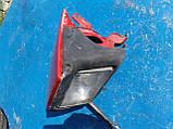 Фара передняя правая Ford Probe 2 1992-1997г.в. BOSCH 1305620197, фото 3