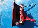 Фара передняя правая Ford Probe 2 1992-1997г.в. BOSCH 1305620197, фото 5